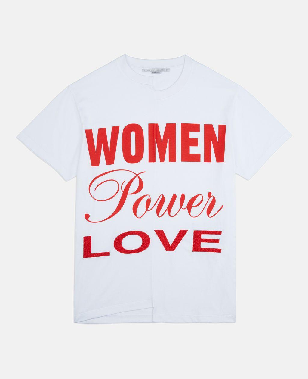 stella women power love