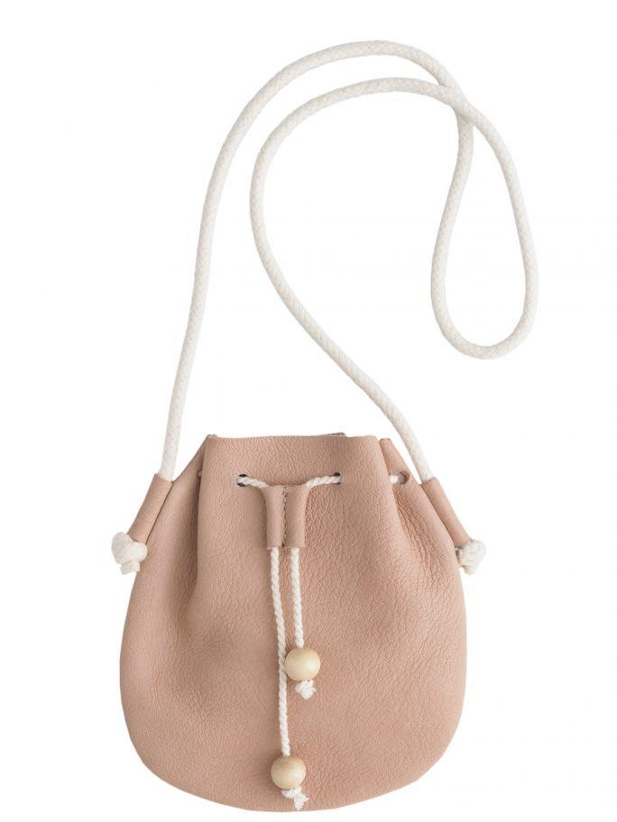 tocoto_vinatge-leather_bag_in_pink