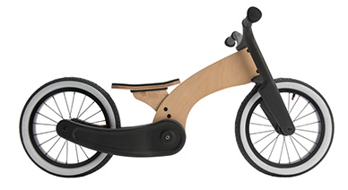 best kids bikes for all ages