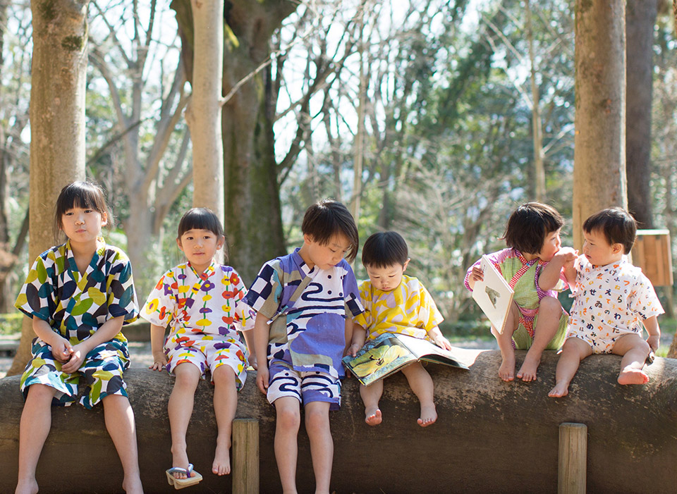 Japan-Kids-Fashion-SouSou-Kyoto-Jimbei