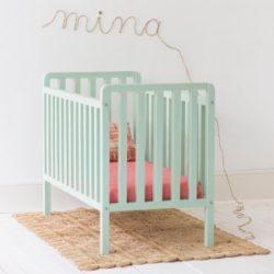 mina-crib-cot-in-mint-xo-in-my-room