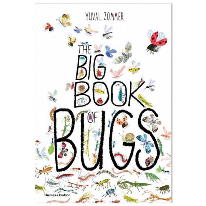 best summer books kids