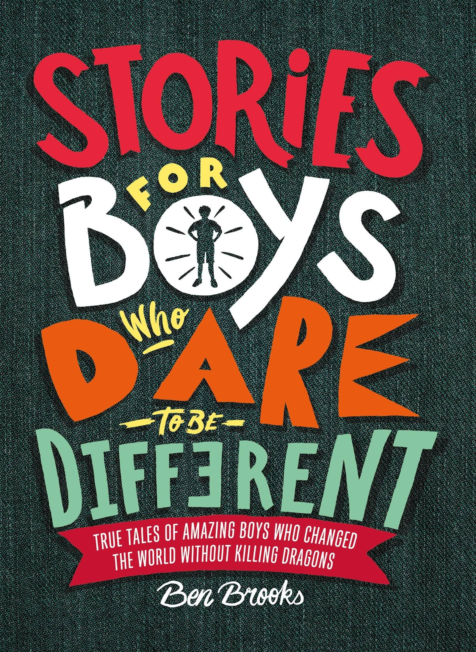 best books for this summer tweens