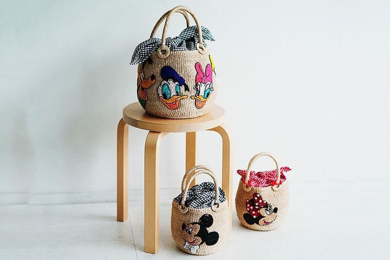 disney-woven-bag