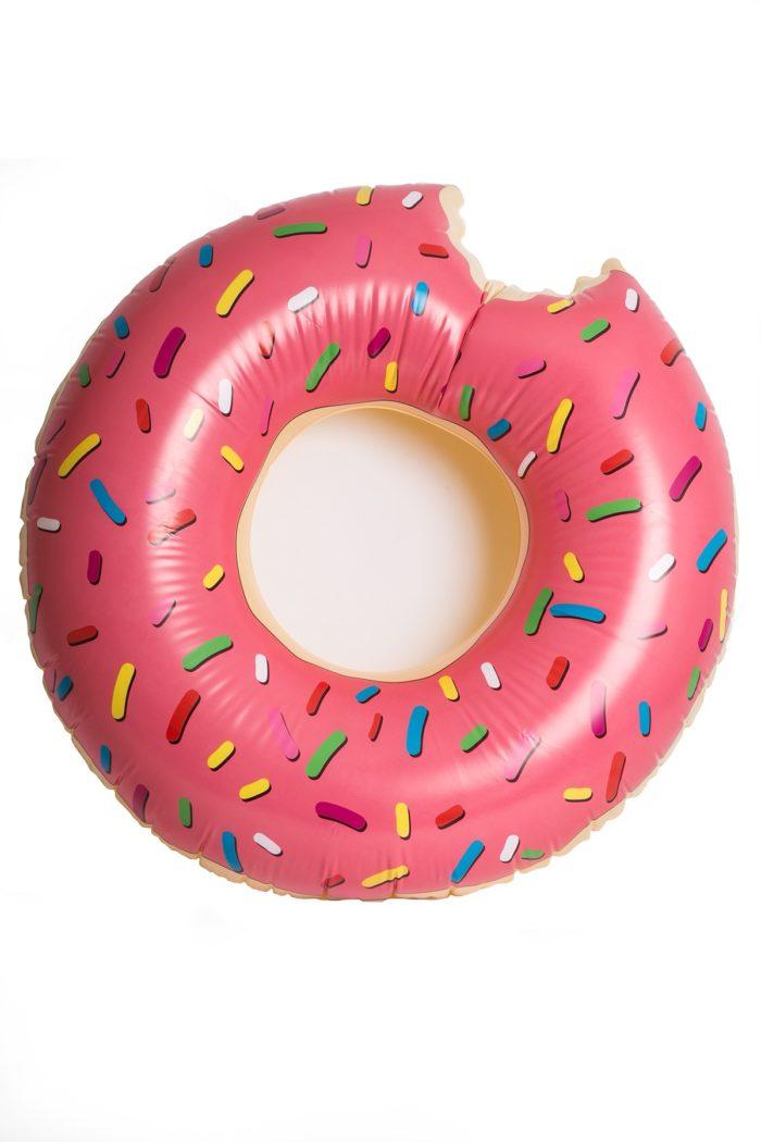 donut sunnylife