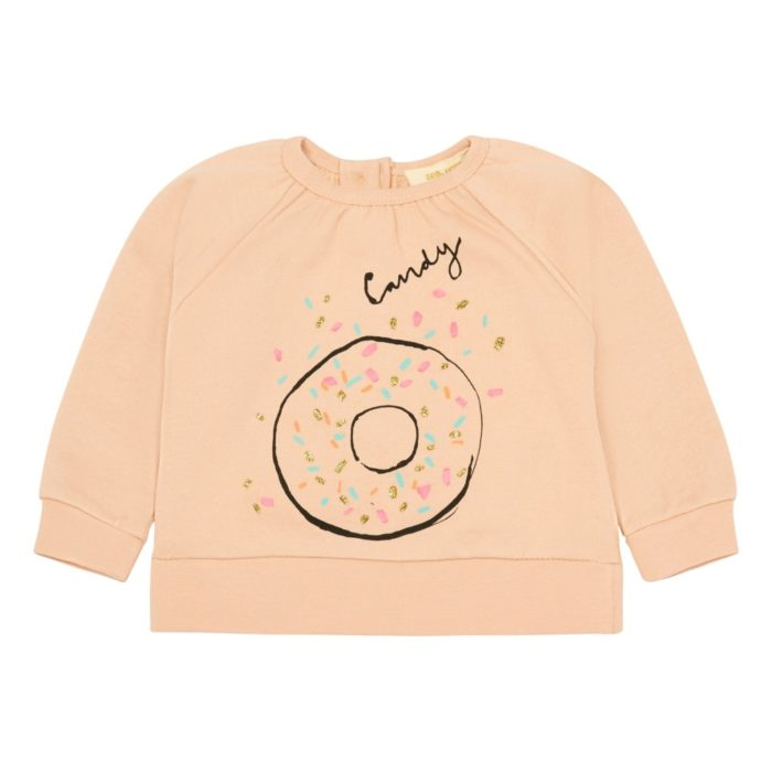 donut sweater soft gallery