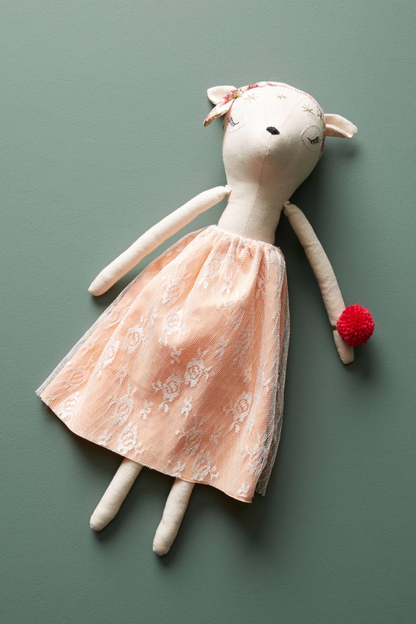 just acorn dolls