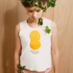 organic summer kids fashion editorial14