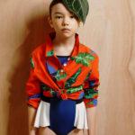 organic summer kids fashion editorial3