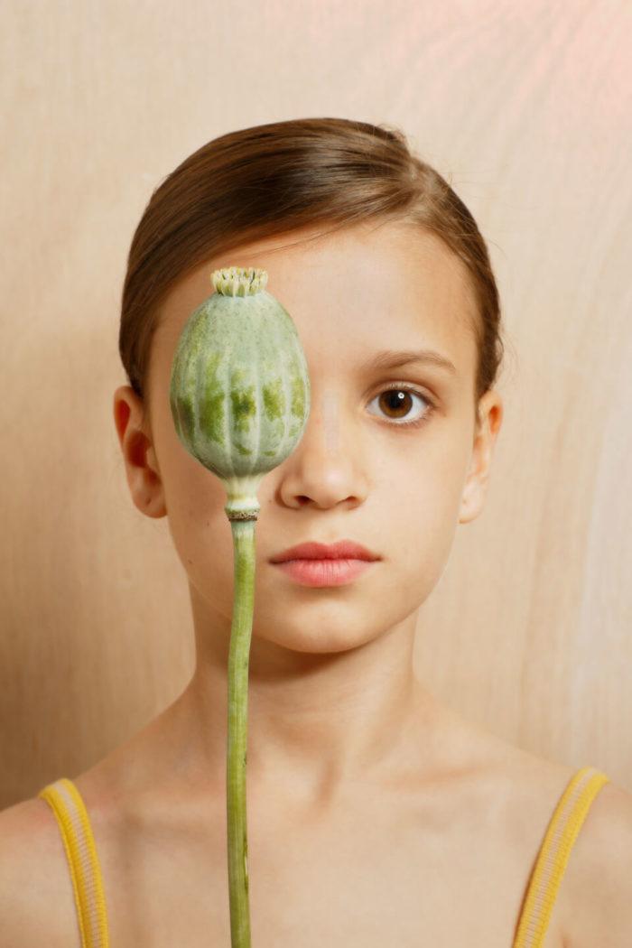 organic summer kids fashion editorial6