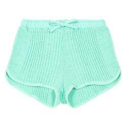 rio-shorts