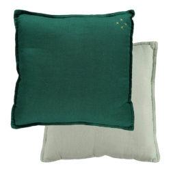 tree-green-mint-reversible-cushion