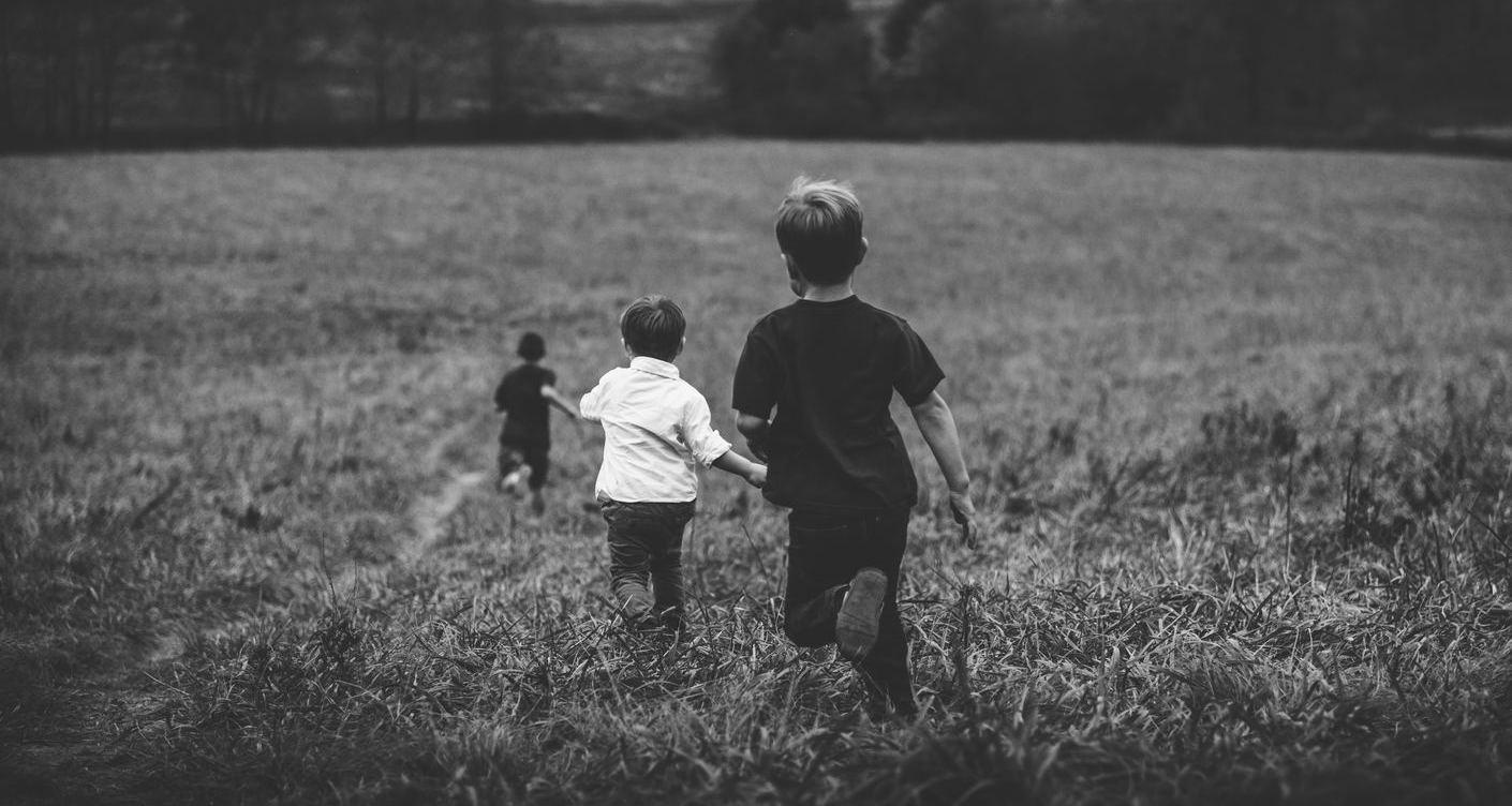 7 kids milestones parents should actually celebrate