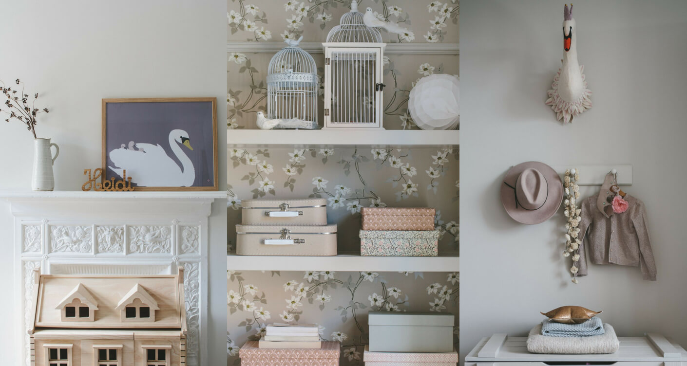 Choosing colour for kids' rooms3