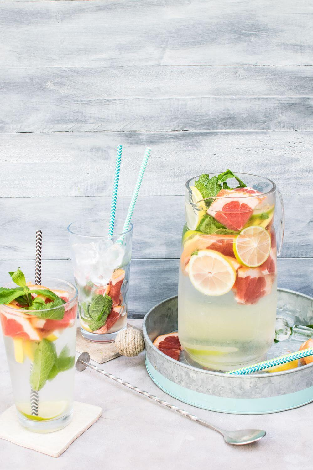 Healthy summer drinks for kids4