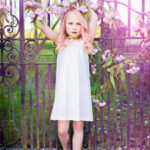 Rose Coloured Spectacles kids fashion editorial7