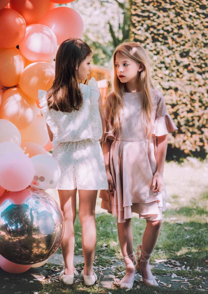 Summer Pop kids fashion editoria8