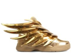 adidas-js-wings-30-gold-batman-goldmt