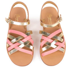 bonpoint sandals