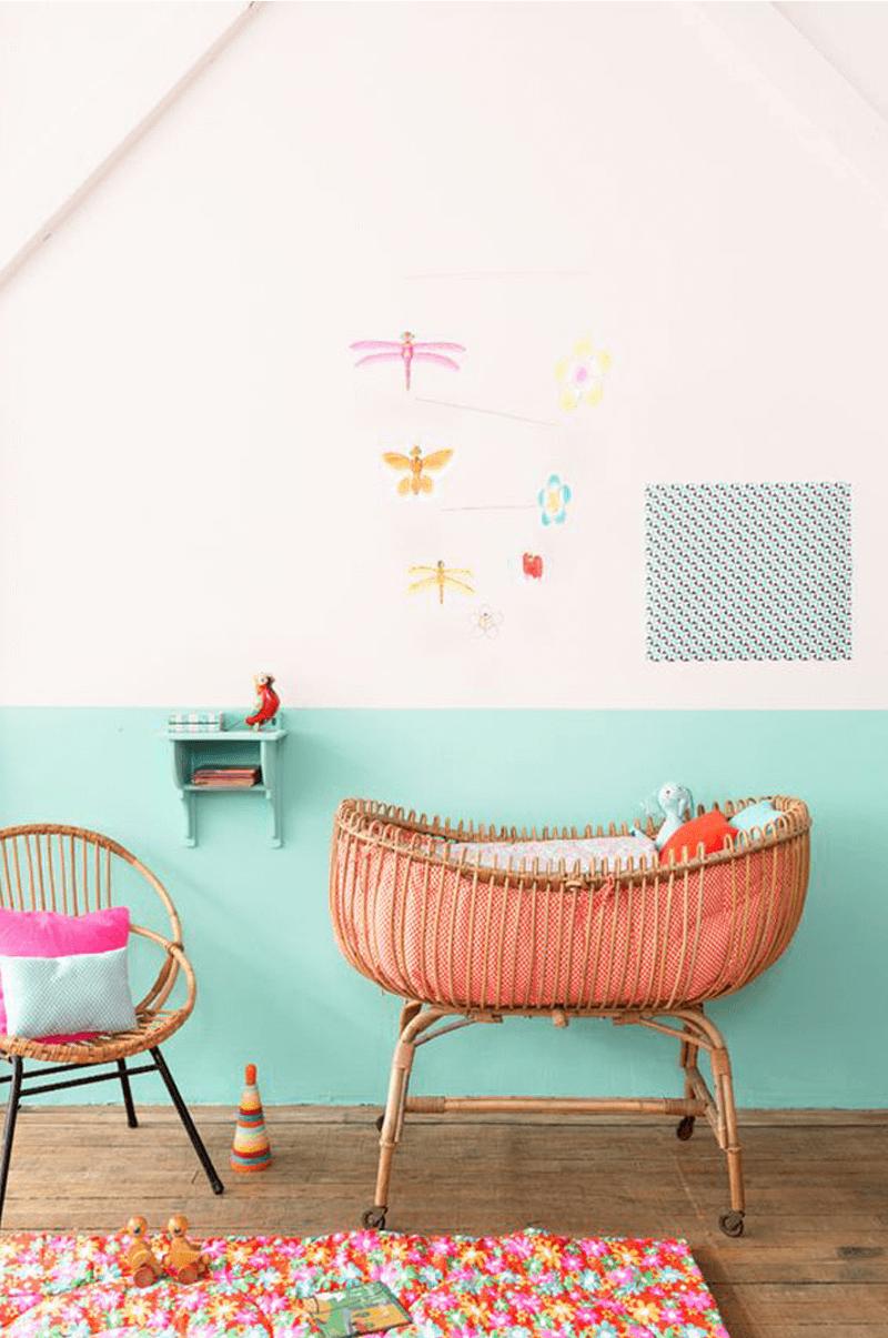 colour-block-walls-kids-room