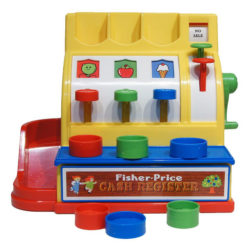 fisher-price-cash-register-classic-toy-