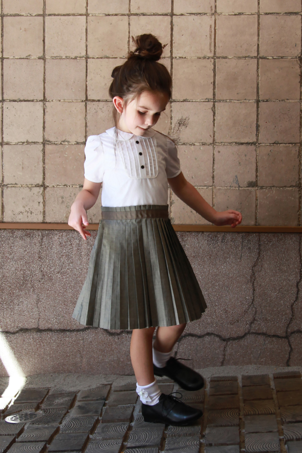 fith japanese kids clothing