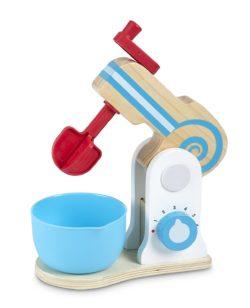 melissa-doug-wooden mixer