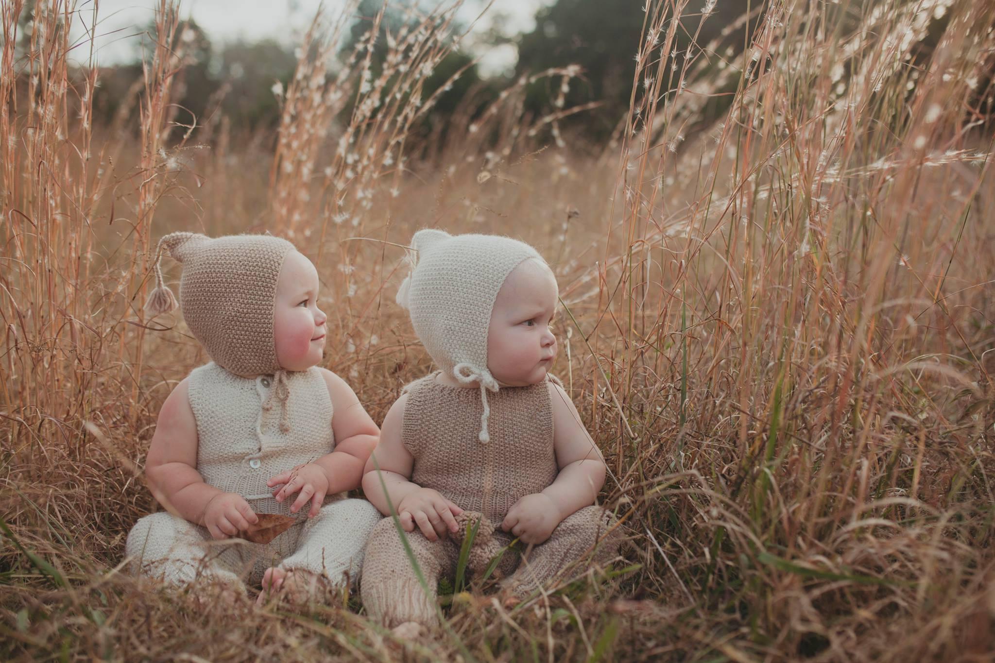 miou kids