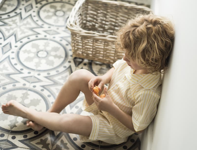 piccolino vintage pijamas y camisones-piccolino vintage pijamas y camisones-PIJAMAS&CAMISONES-0115