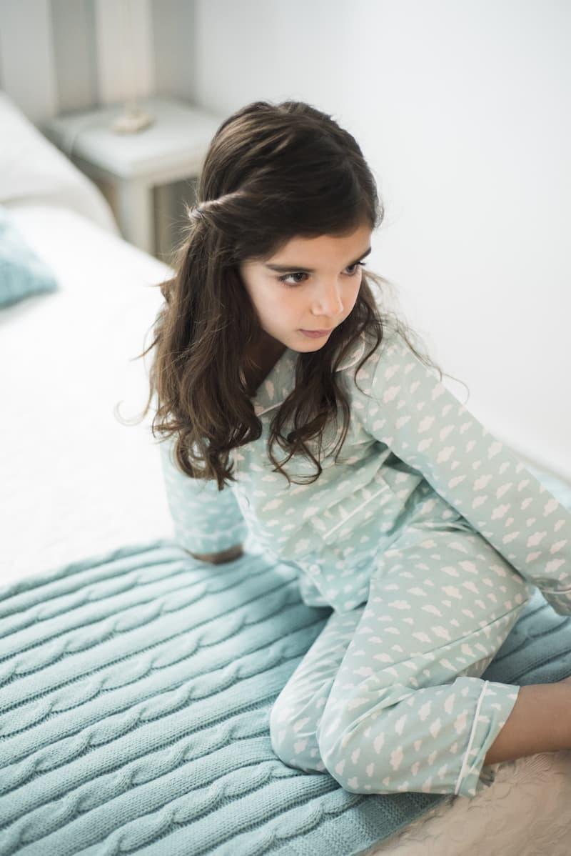 piccolino vintage pijamas y camisones-piccolino vintage pijamas y camisones-PIJAMAS&CAMISONES-0138