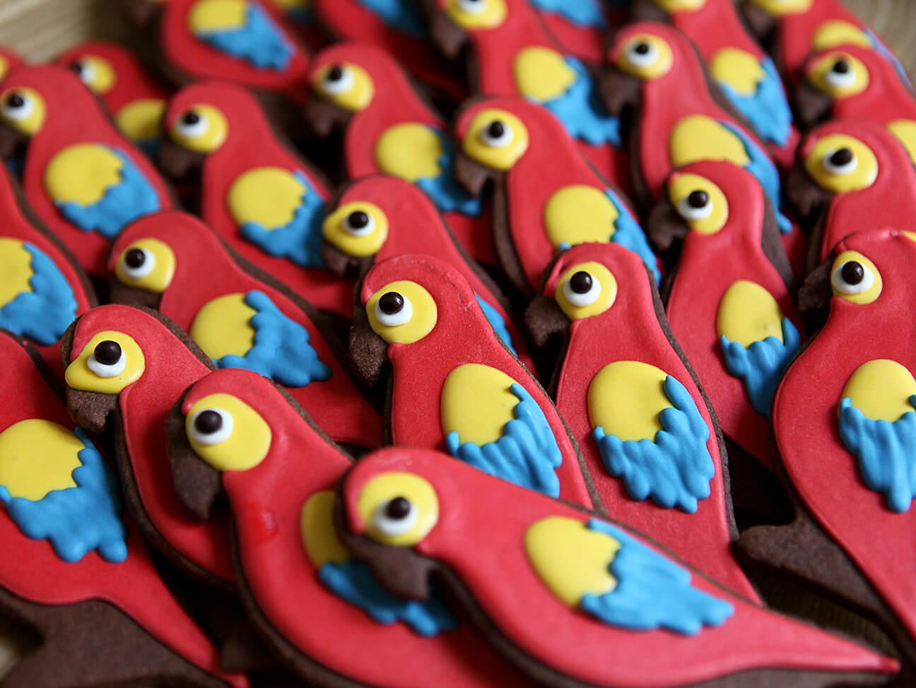 sable-perroquet-chez bogato