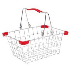 toy-shopping-basket