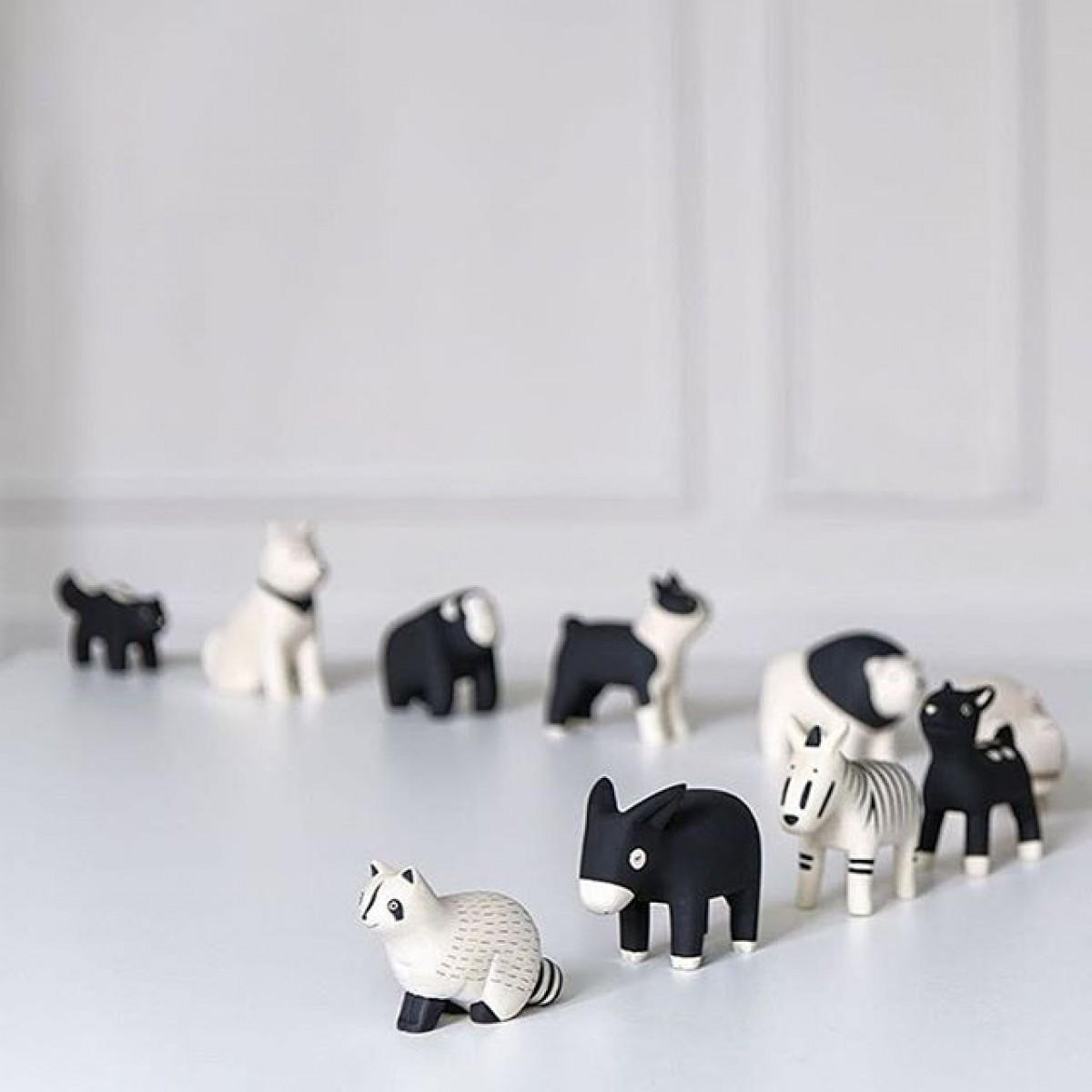 t-lab-animals