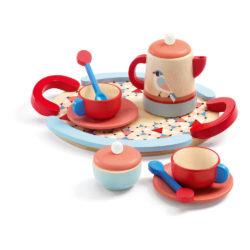 wooden-tea-set