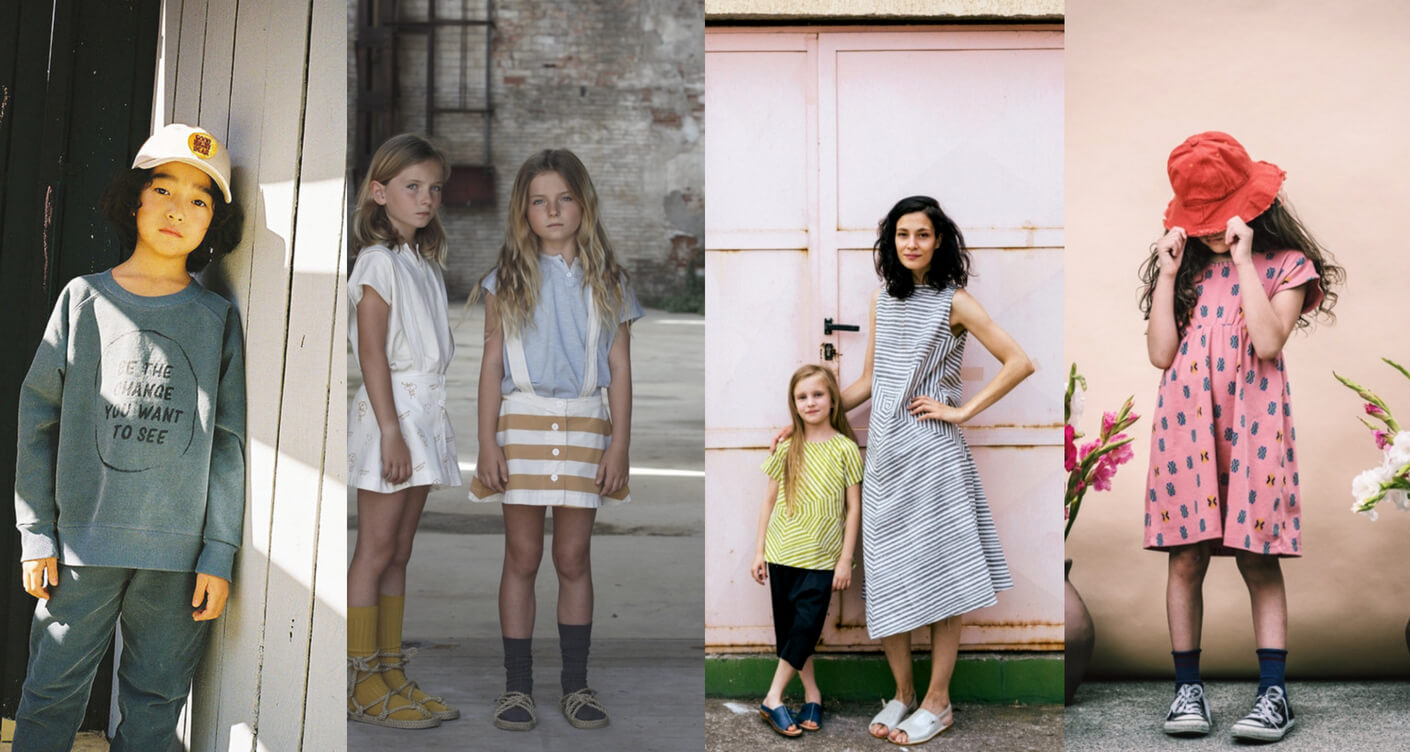 10 labels we discovered during Playtime Paris