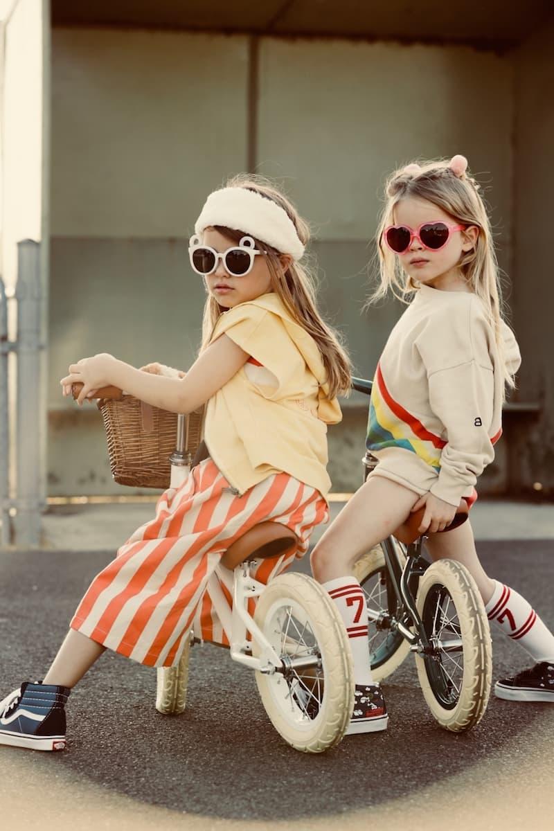 Banwood fashion bikes 2