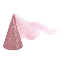 fairy-hat