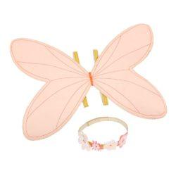 fairy wings set