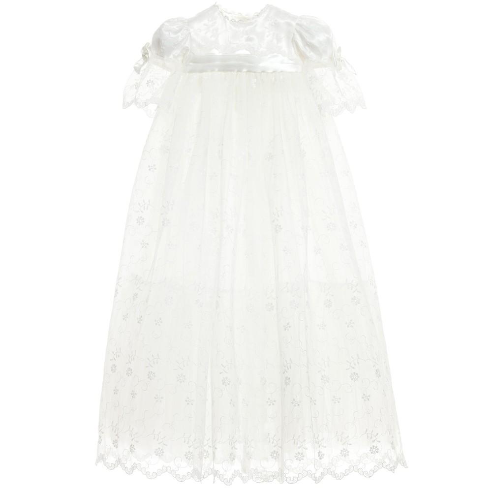little-darlings-ivory-nottingham-lace-gabriella-gown-bonnet