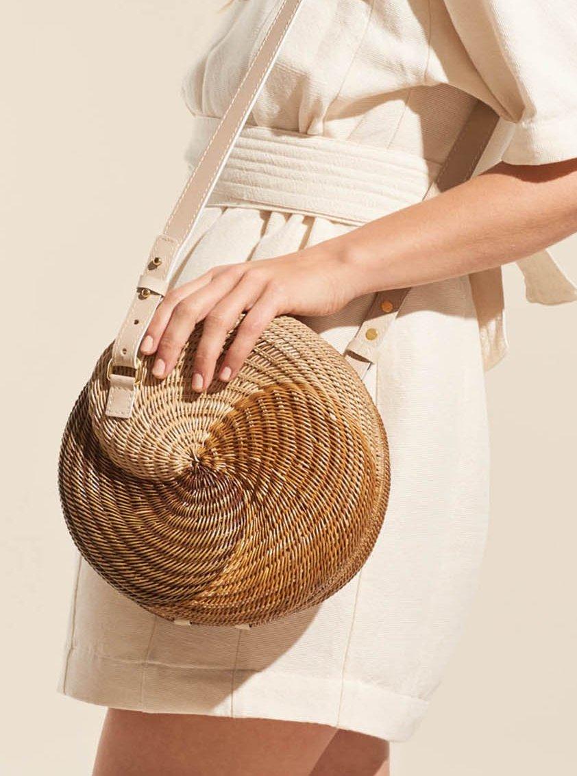 lucy folk bag