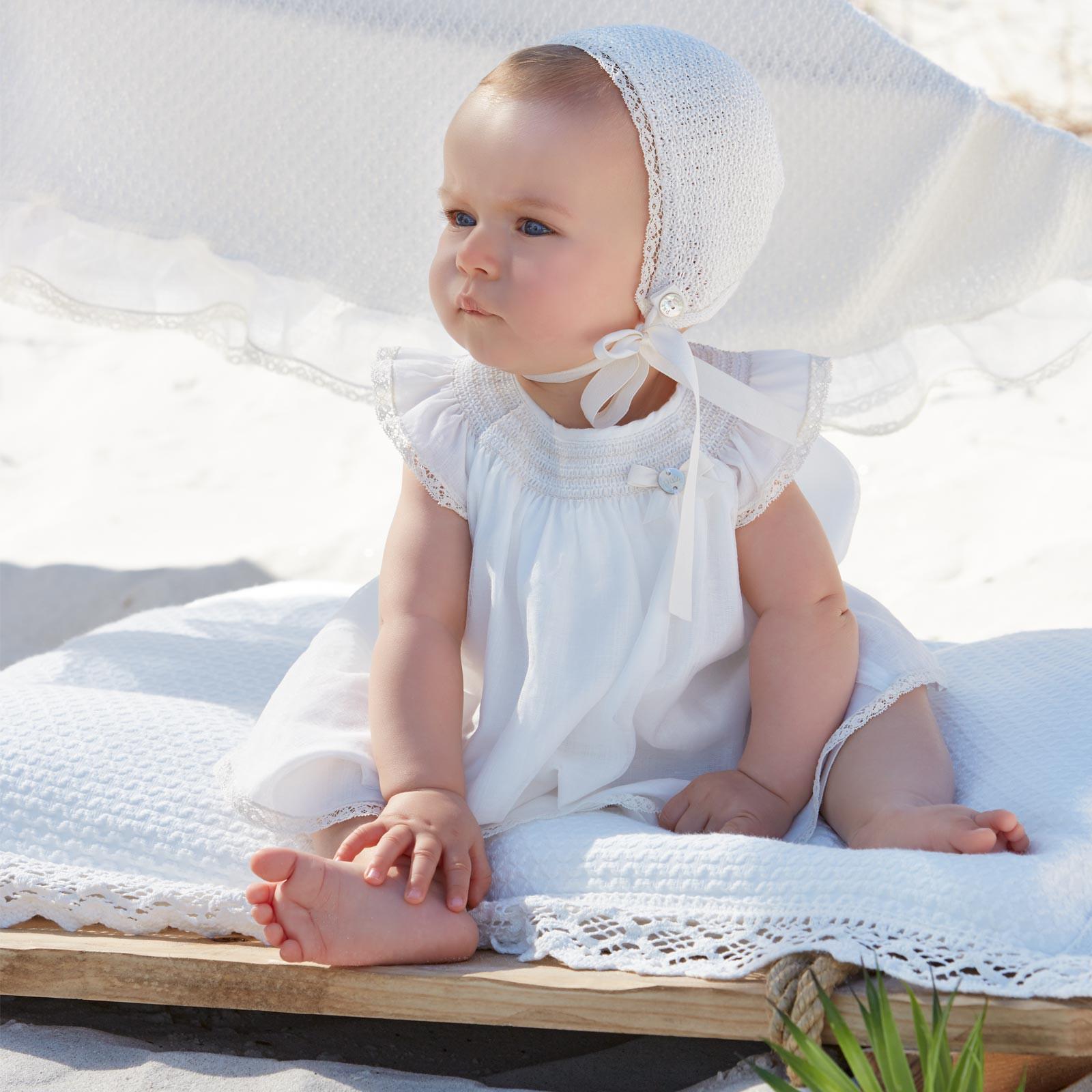 paz rodriguez christening gowns