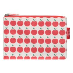 apples-recycled-plastic-pencil-case
