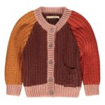 autumn cardi for kids