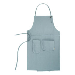 children-s-apron