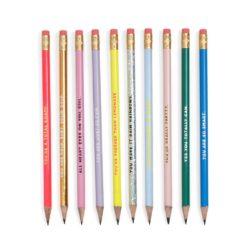 compliment-pencil-set
