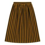 le petit germain-skirt
