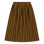 le petit germain-skirt