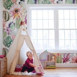 lunamag_10_Great_Sources for_Removable_Wallpaper_Childrens_Rooms