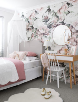 lunamag_10_Great_Sources_for_Removable_Wallpaper_Childrens_Rooms_6