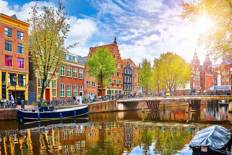 summer-amsterdam-FP